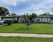 441 Lowndes Square, Casselberry image