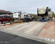 821 Robin Way, Boulder City image