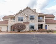 9337 S Cobblestone Way Unit D, Franklin image