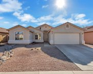 11217 W Chase Drive, Avondale image