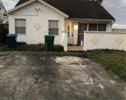 3217 NW 204th Ter, Miami Gardens image