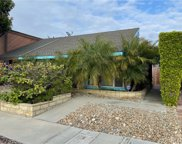 1906     Alsuna Lane, Huntington Beach image