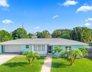 116 Royal Palm Avenue, Indian Harbour Beach image