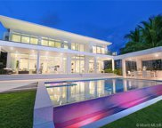 1776 Bay Dr, Miami Beach image