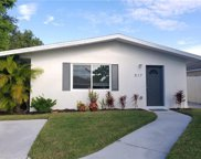 517 108th Ave N, Naples image