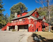 1600 Hwy 2 Highway, Wrightwood image
