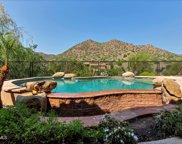 12704 N 145th Way, Scottsdale image
