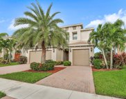 2429 Bellarosa Circle, Royal Palm Beach image