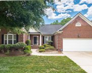 11121 Valley Spring  Drive, Charlotte image