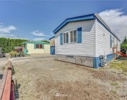 2522 Old Highway 99 S Road Unit #32, Mount Vernon image