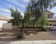 14251 W Shaw Butte Drive, Surprise image