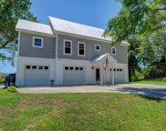 104 Guthrie Lane, Sneads Ferry image