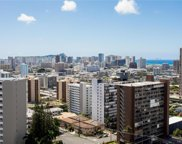 1515 Ward Avenue Unit 1603, Honolulu image