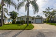 747 Navigators Way, Edgewater image