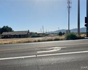 8011 S Hwy 95, Mohave Valley image