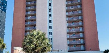 1604 N Ocean Blvd. Unit 306, Myrtle Beach