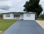 1413 Gardenia Ave, Fort Myers image