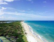 5550 N Ocean Dr Unit 11-C, Riviera Beach image