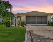 27703 Snow Orchid Court, Leesburg image