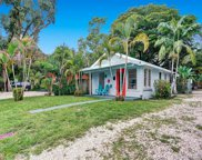 1015 Sw 15th Ter, Fort Lauderdale image