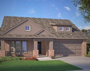 2312 Coyote Way, Northlake image