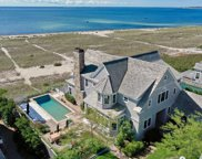 8 Harbour Drive, Provincetown image