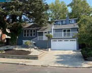 2658 Mira Vista Dr, Richmond image