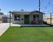 1131 E Virginia Avenue, Phoenix image