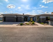 11750 N 134th Way, Scottsdale image