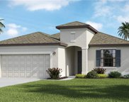 3452 Murcia Ct, Fort Myers image
