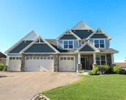 8850 193rd Street W, Lakeville image