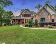 105 Shallow Springs Cove, Fairhope image