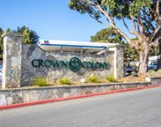 370 Imperial Way 124, Daly City image