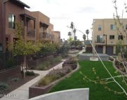 615 E Portland Street Unit #253, Phoenix image