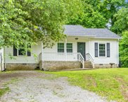 424 McMurry Rd, Clarksville image