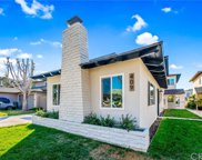 409     12th Street, Huntington Beach image