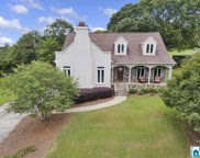 1114 Saddlebrook Rd, Irondale image