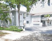 35 Edgewater Dr Unit #201, Coral Gables image