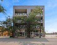 3240 N Milwaukee Avenue Unit #4N, Chicago image