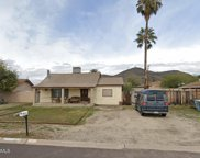 1310 W Ironwood Drive, Phoenix image