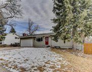 4625 S Sleepy Hollow Circle, Colorado Springs image