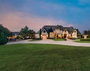 312 Black Drive, Colleyville image