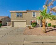 8304 E Posada Avenue, Mesa image