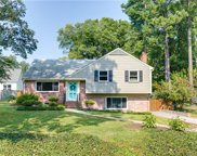 1112 Southam  Drive, North Chesterfield image