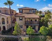 8409     Noelle Drive, Huntington Beach image