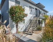 582     12th Street, Imperial Beach image
