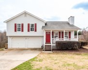 6080 Daffodil Dr, Flowery Branch image