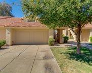 11515 N 91st Street Unit #155, Scottsdale image