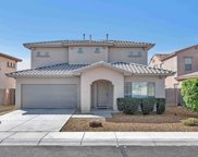 13209 W Fairmont Avenue, Litchfield Park image