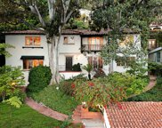 1669 N Crescent Heights Blvd, Los Angeles image
